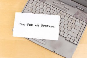 Time To Upgrade Your e-Learning