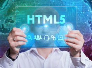 HTML5 is the Future for all e-Learning and interactive content